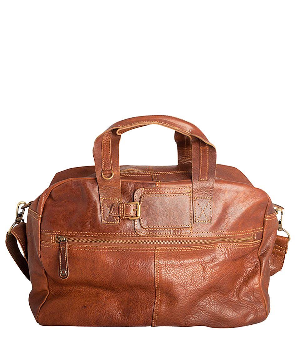 Bag Queens camel Cowboysbag