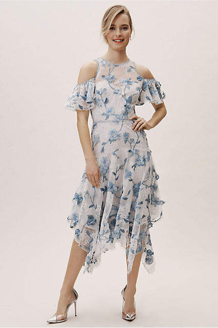 04e60064b12 Anthropologie Caldwell Wedding Guest Dress  ad  AnthroFave  AnthroRegistry  Anthropologie  Anthropologie  musthave. Visit. April 2019
