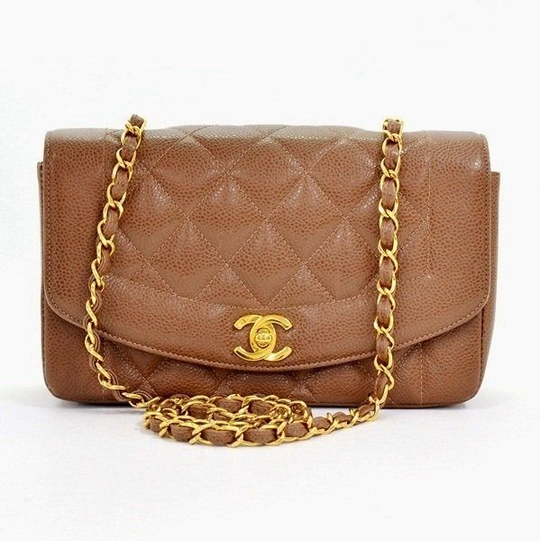 2534b29f4d08ac SPECIAL ORDER ONLY mint vintage CHANEL BAGS   PILGRIM NYC 70 orchard street  NYC