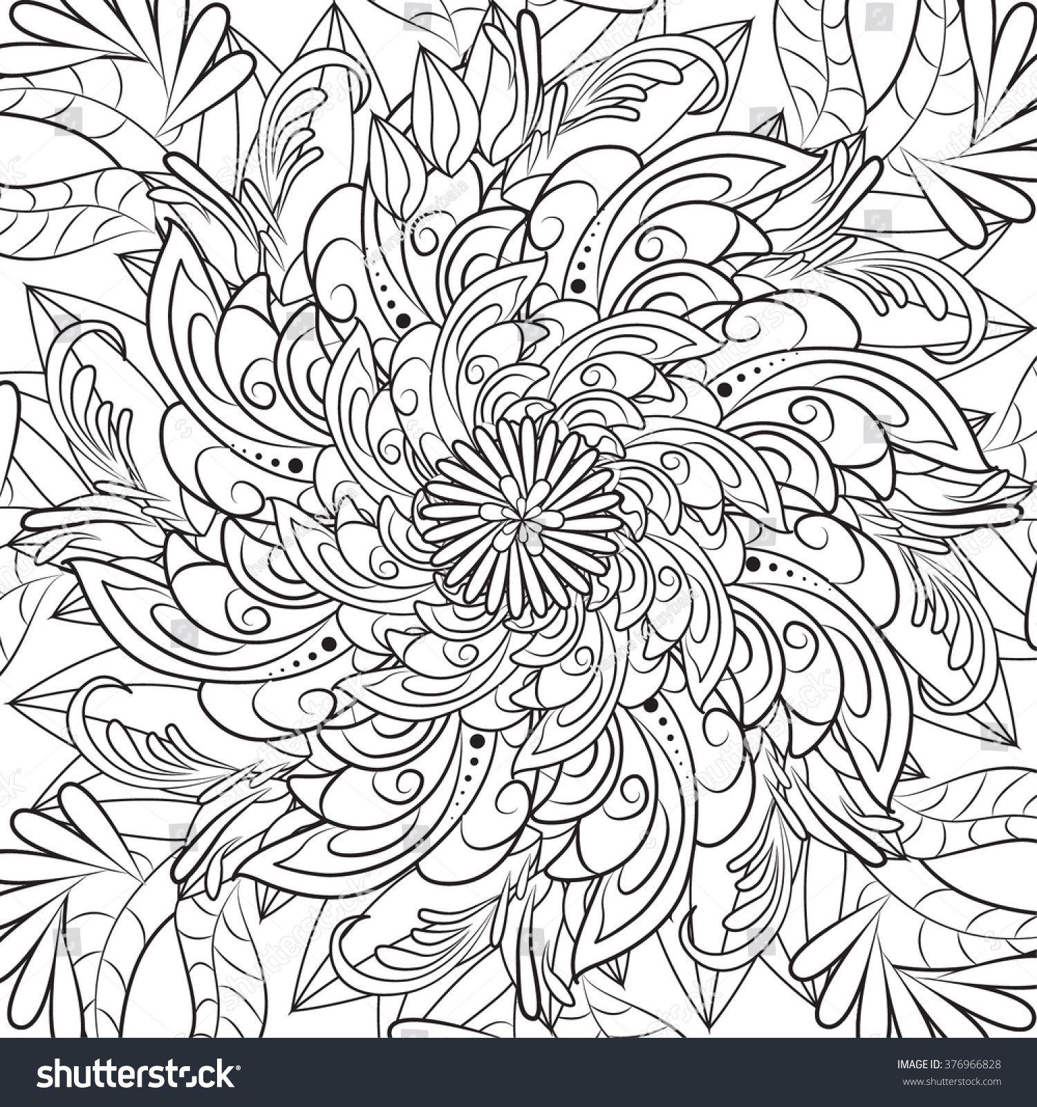 Pin de arnoldo macko en para grabar | Pinterest | Mandalas, Colorear ...