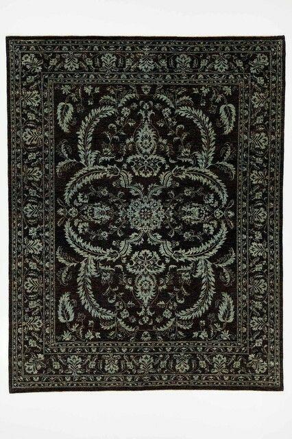 Gothic Rug Buy Area Rugs Rugs Oriental Rug