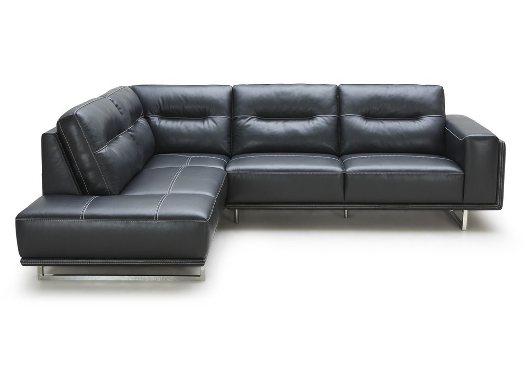 Leather Sofa New Zealand Lounge Suites Leather Fabric Living Room Furniture Danske