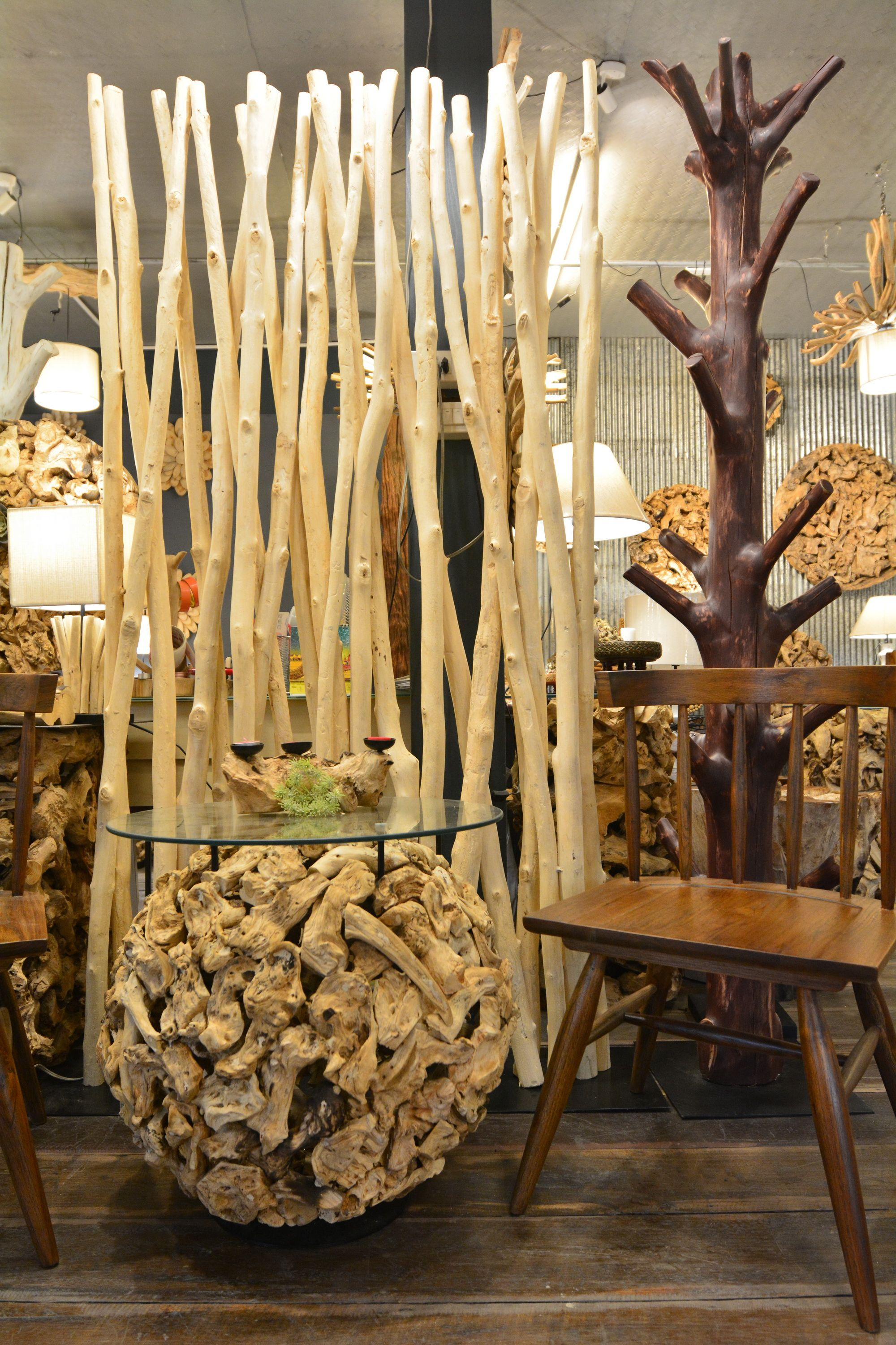 Natural Home Decor From Chiang Mai Thailand For Retail And Wholesale