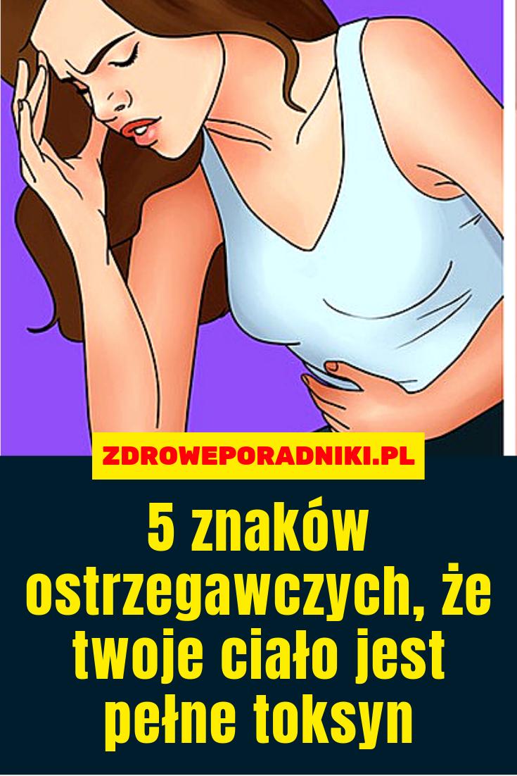 Pin By Ewa Grymek On Zdrowie I Dieta Health