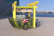 food-bike-oriental