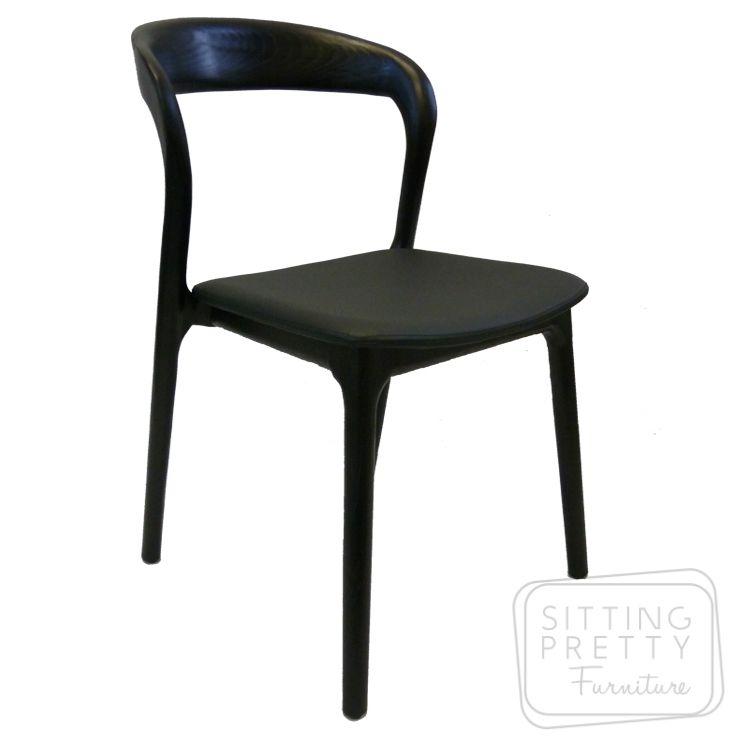 Charmant Sitting Pretty Furniture   Designer Furniture Perth   Sitting Pretty  Furniture :: Perthu0027s Online Bar