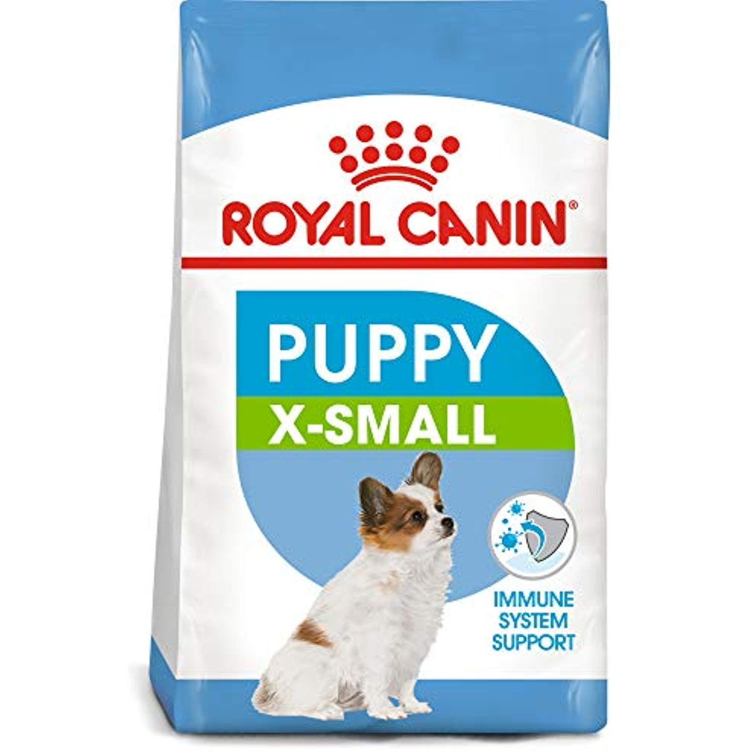Royal Canin X Small Puppy Dry Dog Food 15 Lb To View Further