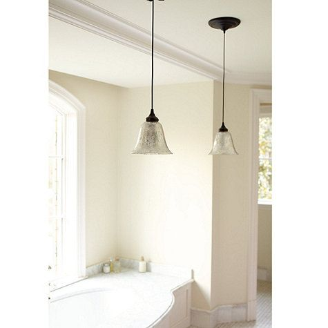 Glass Pendant Shade Adapter For Recessed Can Lights Glass Pendant Shades Recessed Can Lights Plug In Pendant Light