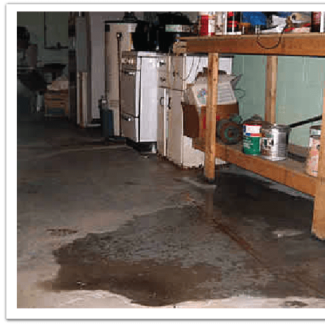 Exceptional Aquaguard Pittsburgh Basement Waterproofing Experts Photo