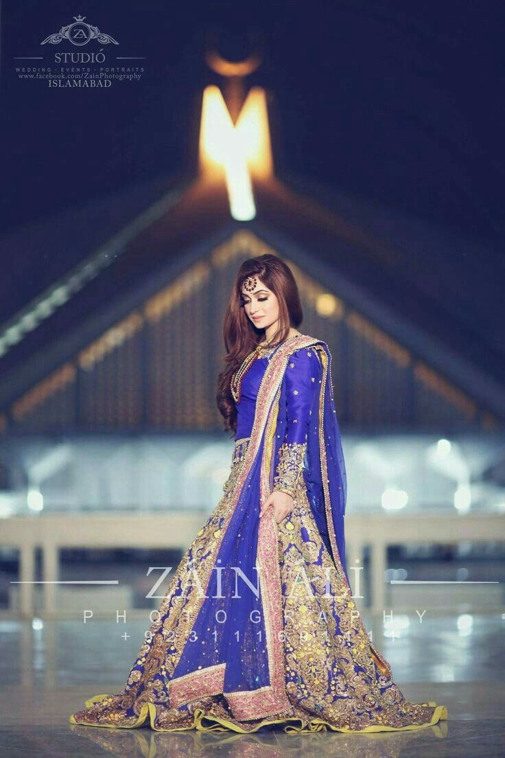 Pin by b grewal on designer suitsindowestern dresses pinterest