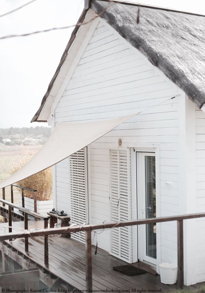 gorgeous beach house to rent in grndola portugal casacasas de