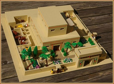 lego egyptian cooper 39 s stuff pinterest. Black Bedroom Furniture Sets. Home Design Ideas