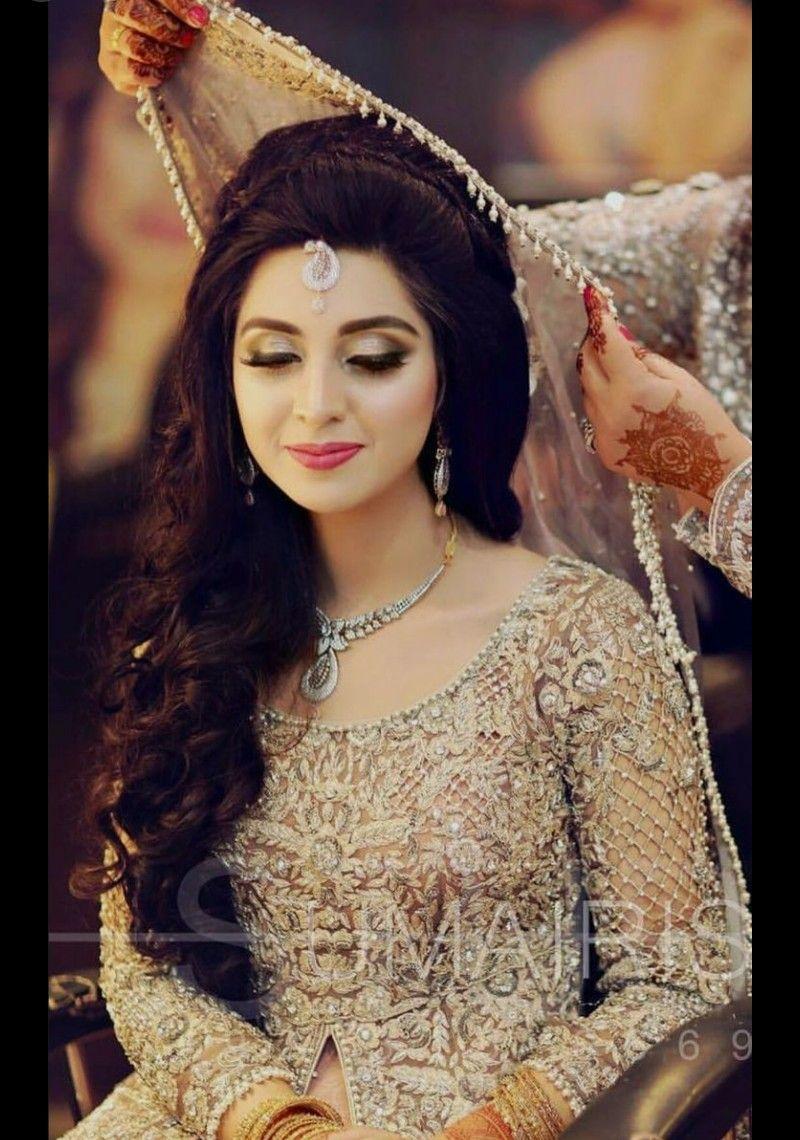 nice looking | bridals in 2019 | pakistani bridal dresses