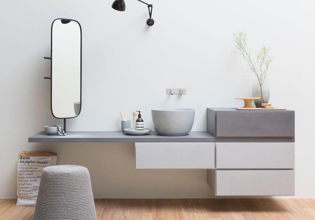 35 salles de bains design | Salles de bain | Salle de bain design ...