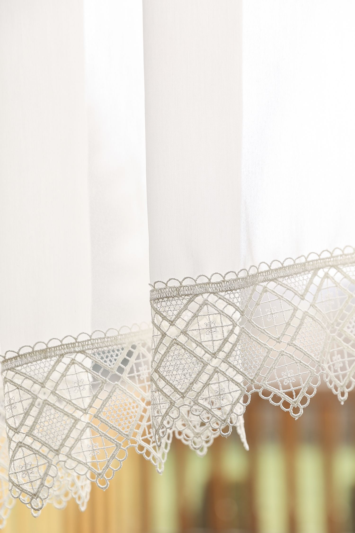 Wiejska Chata Salon Salon Home Decor Home Curtains
