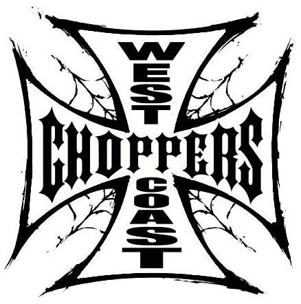 west coast choppers web logo west coast choppers. Black Bedroom Furniture Sets. Home Design Ideas