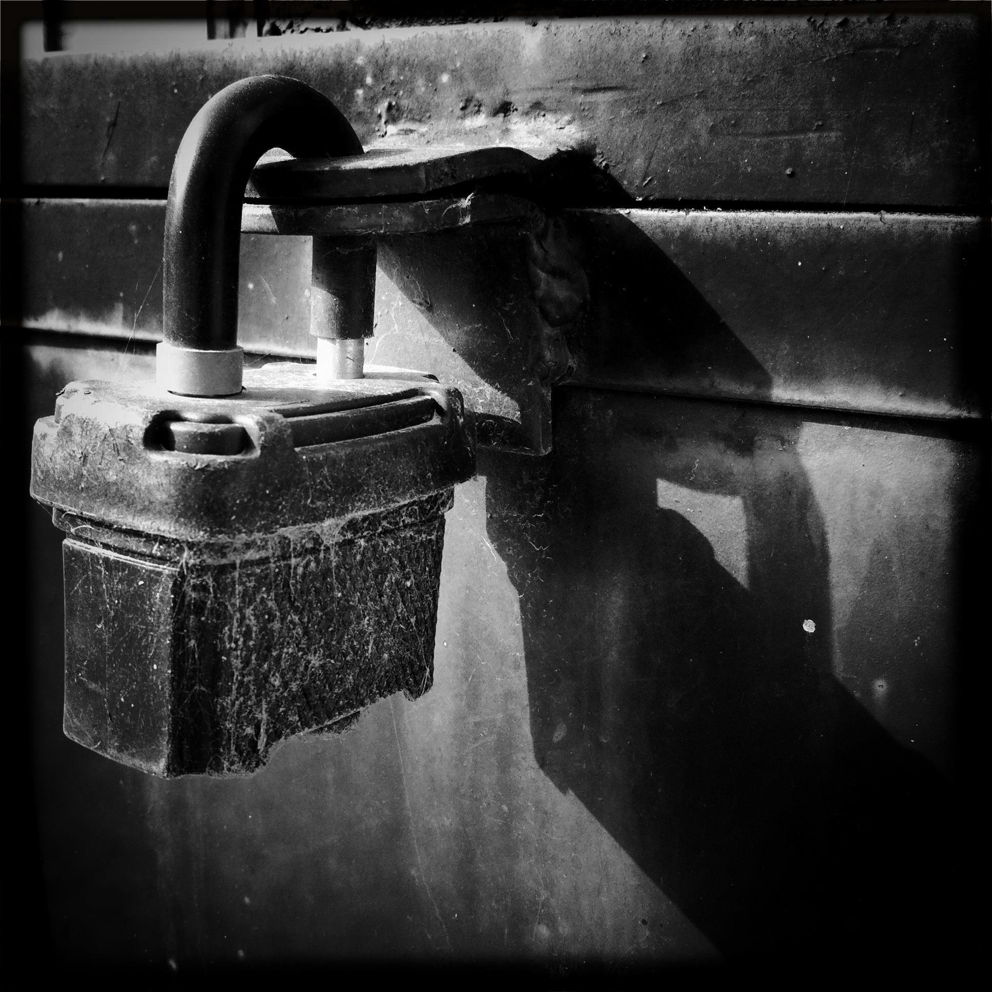 Locked Locksmith, Iphone photos, Margate