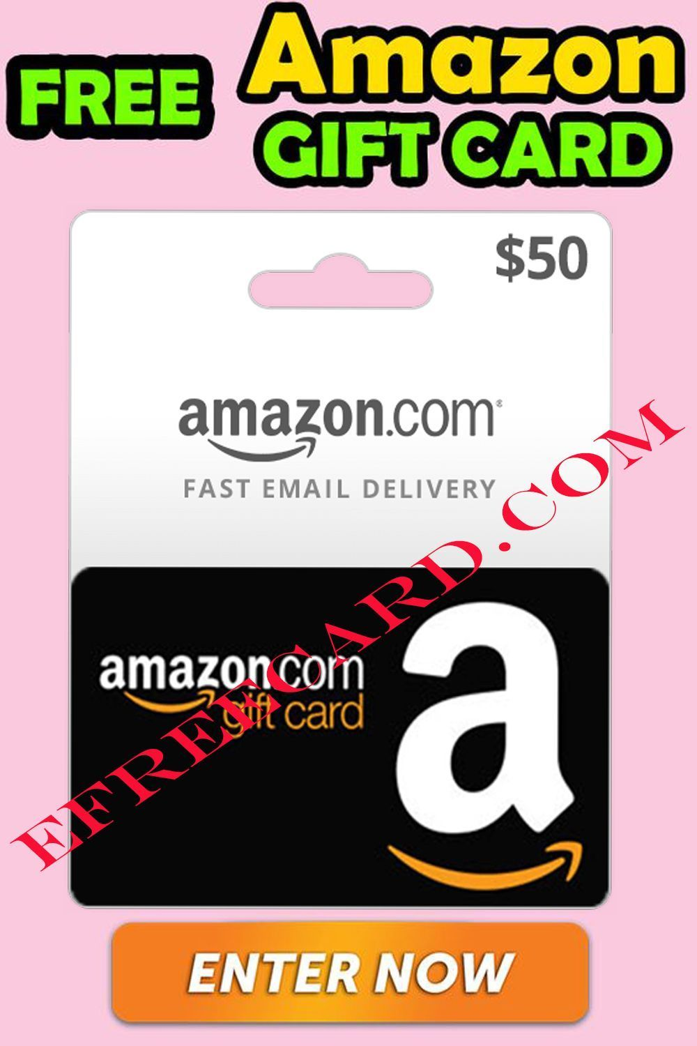 Amazon Free Gift Card Code Generator Free Online Codes Offers It S Online Gift Card Games Related Amazon Gift Card Free Free Gift Cards Amazon Gift Cards