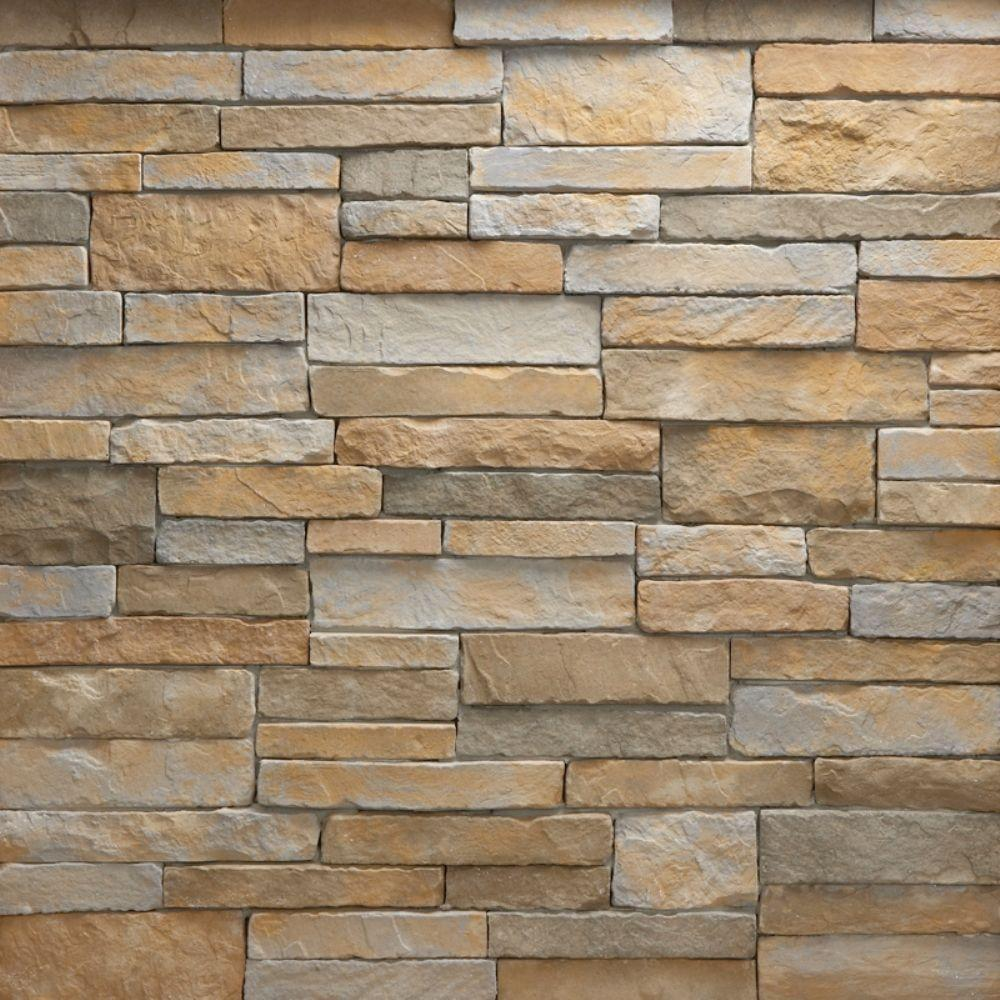 Veneerstone Stacked Stone Mendocino Corners 100 Lin Ft Bulk Pallet Manufactured Stone 97489 In 2020 Manufactured Stone Stacked Stone Stone Siding