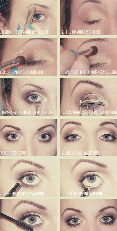 Google Image Result for http://girlshue.com/wp-content/uploads/2012/04/Amazing-Black-Brown-Smokey-Eye-Make-Up-Ideas-Looks-Images-4.jpg