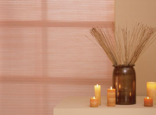 Cellular Shades From Zblinds Company Fresno Ca With