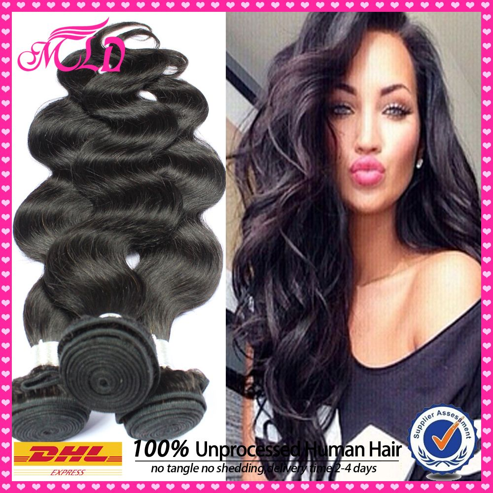 Cheap hair color italy products, Buy Quality hair combo