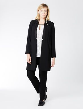 Robes Femme Tailles Confortables by Persona | Marina Rinaldi