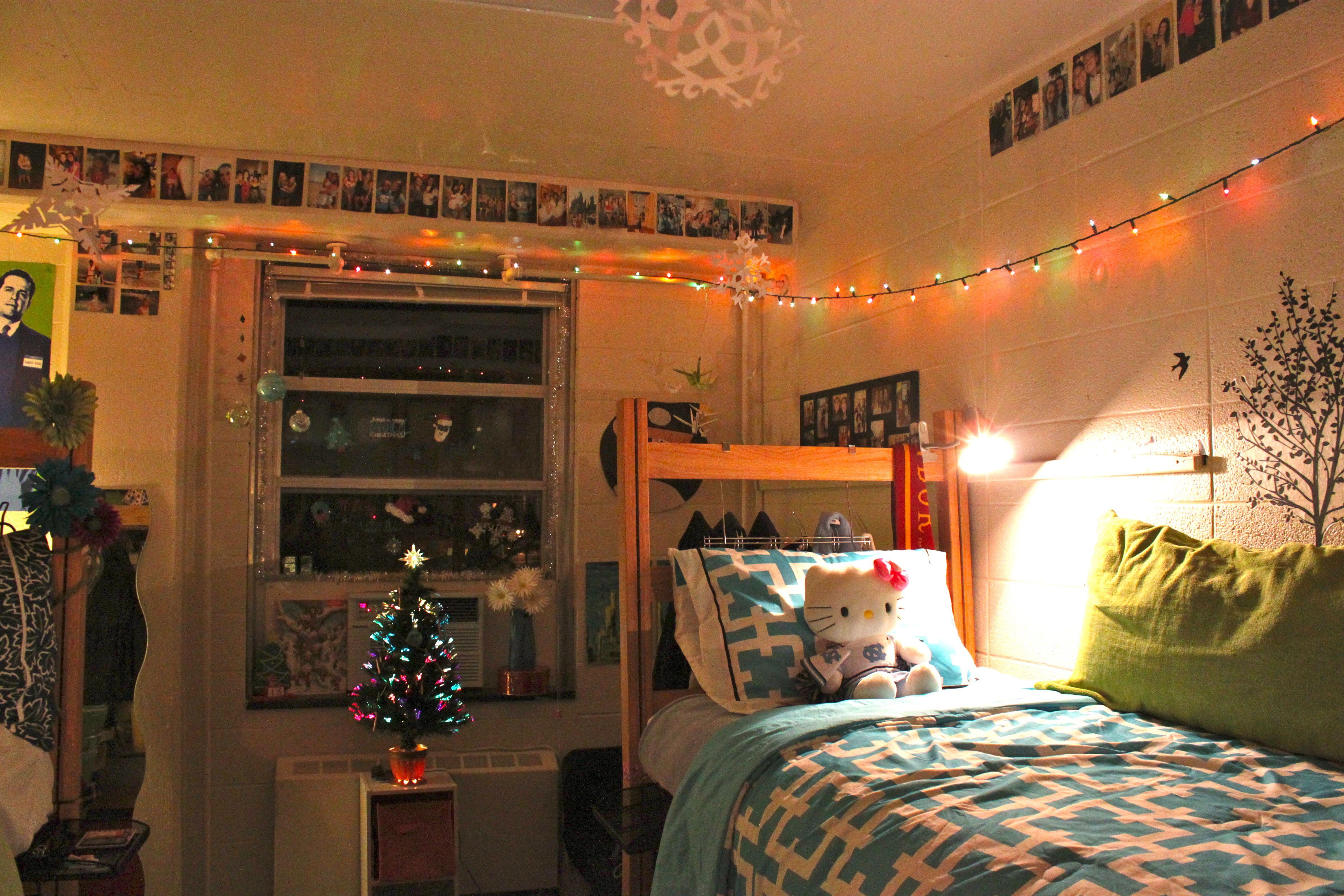 Unc Residence Life Dorm Room Hacks College Dorm Rooms Dorm Rooms