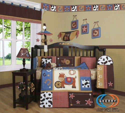 cowboy toddler room ideas google search wyatt pinterest