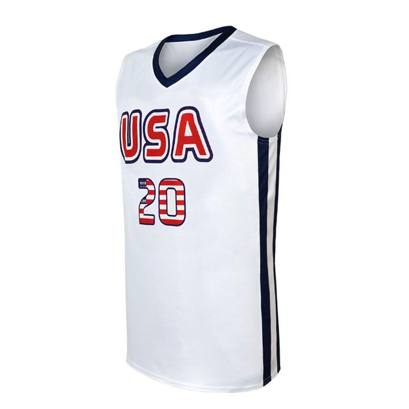 reputable site 18136 43b68 Cheap #basketball #unifor… | Basketball Uniforms #Cheap ...