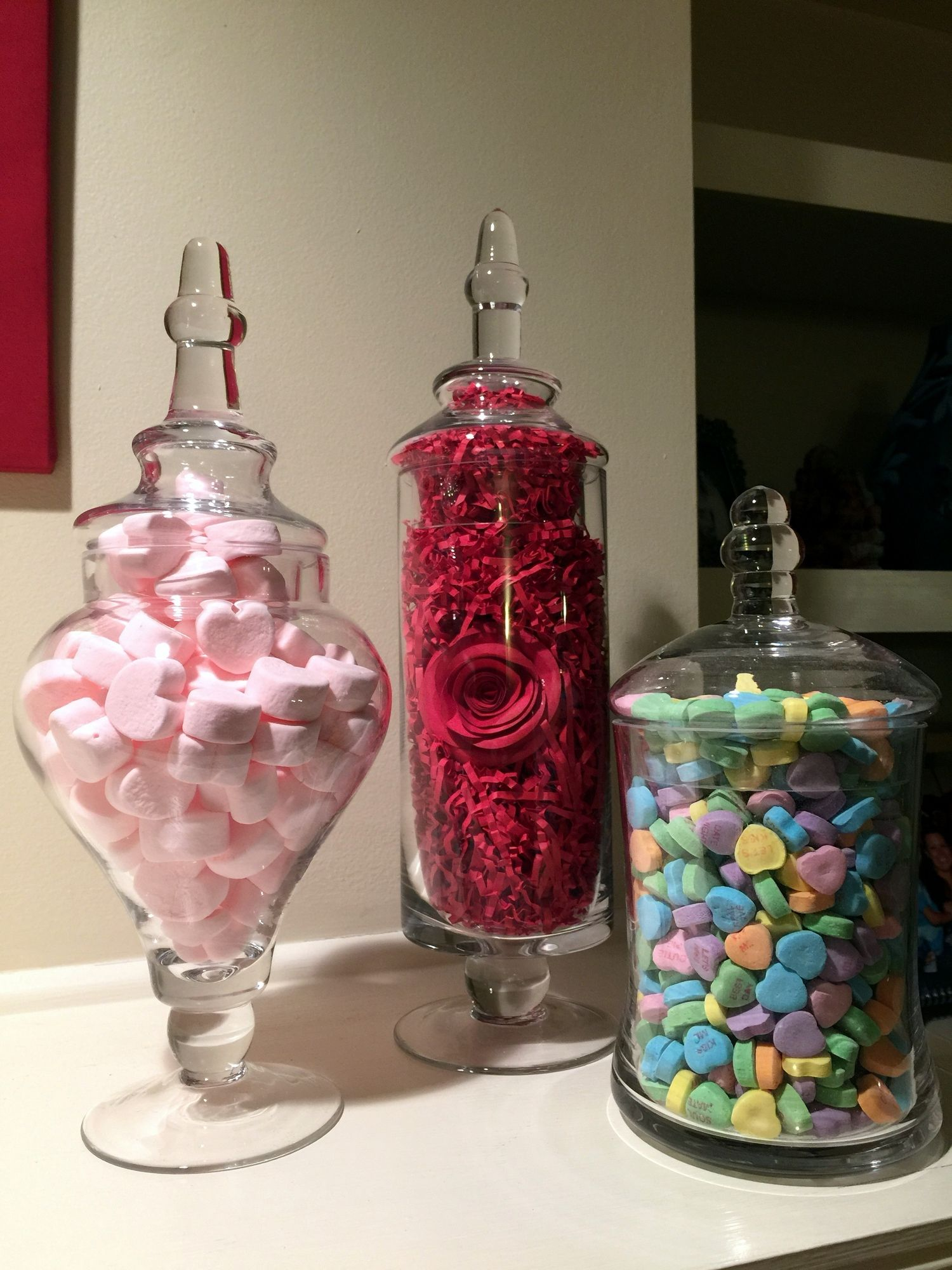 5 valentines day apothecary jar fillers holiday recipes 5 valentines day apothecary jar fillers reviewsmspy