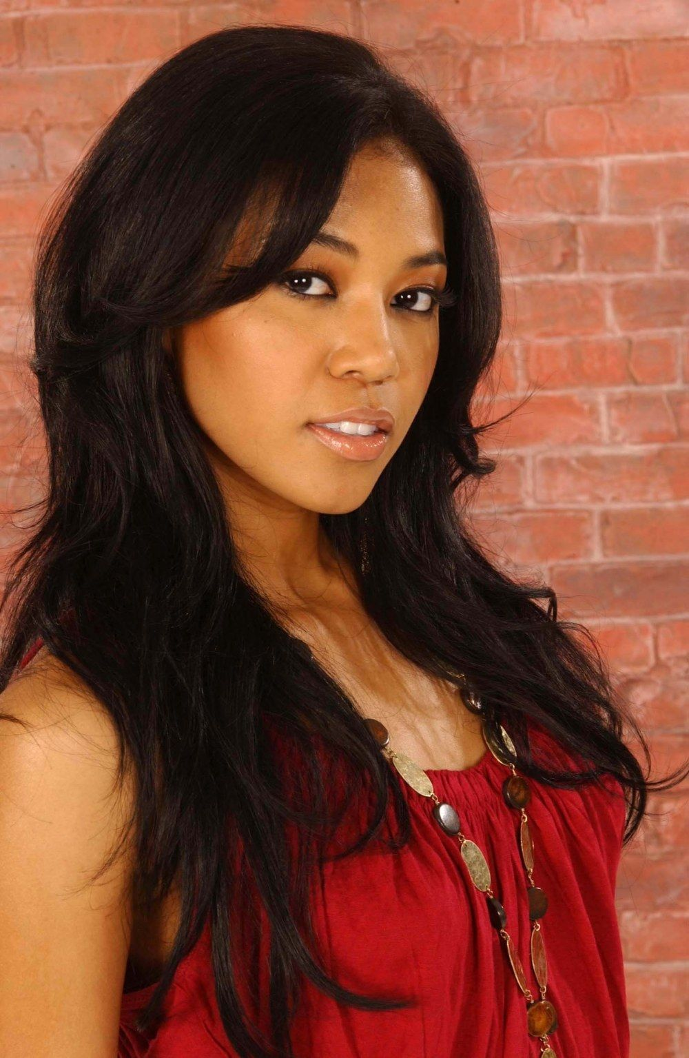 amerie | Amerie Rogers photo, picture, image, pic 14