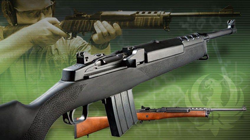 Pin On Firearms S