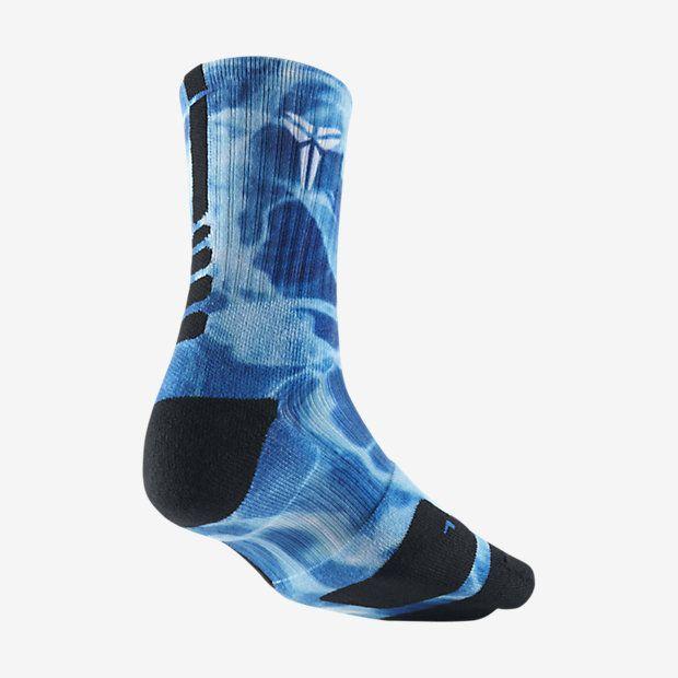 nike elite crew basketball socks king james basketball shoes