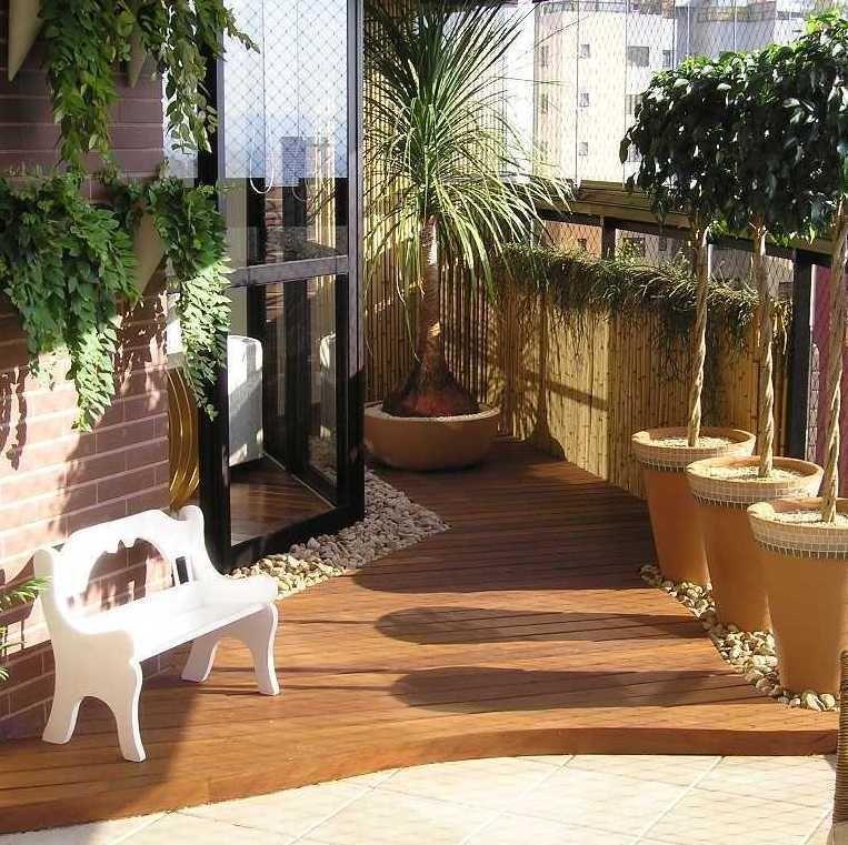 Plante Balcon Ouest 10 Astuces Pour L Embellir Kert
