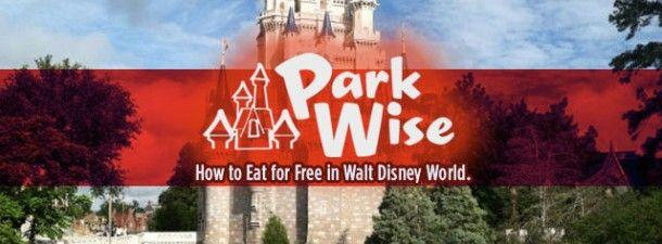 Free Disney Dining tips - recent!