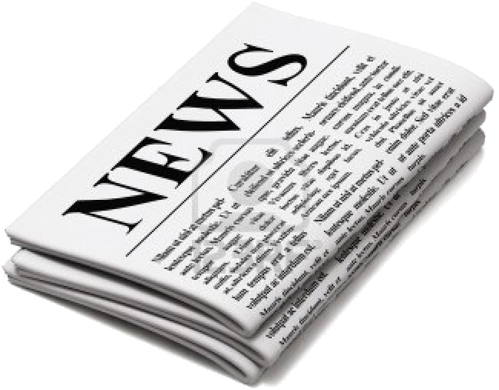 Australia Newspapers Journalism Writing In Newspaper