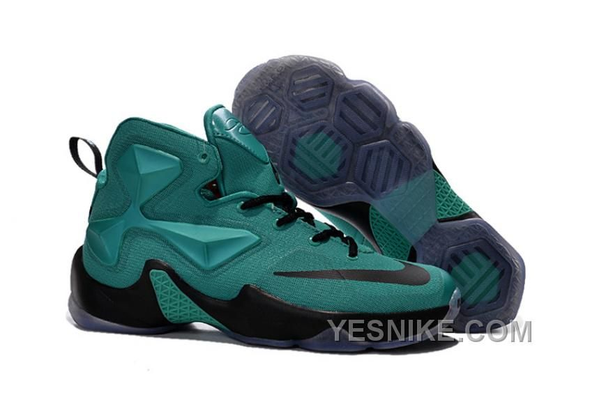 Buy Nike LeBron 13 Green Black Grade School Shoes Copuon Code from Reliable Nike  LeBron 13 Green Black Grade School Shoes Copuon Code suppliers.