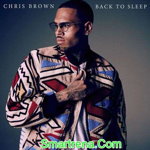 download wall to wall chris brown