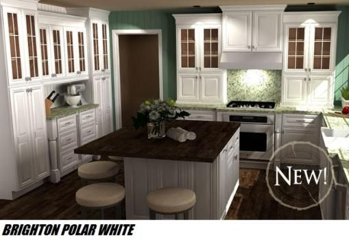 Used Kitchen Cabinets For Sale For Kitchen Cabinet Used In