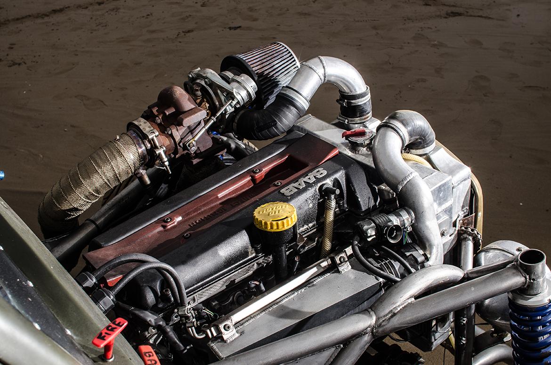The Drift Rod Rebuild Drifting, Drift cars, Military paint