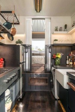 awesome tiny house design ideas hmdcr also houses rh pinterest