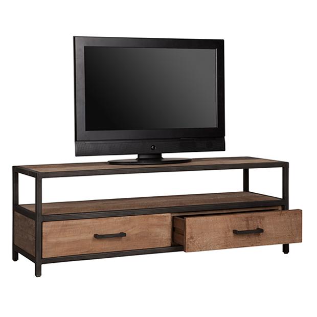 Smal Tv Meubel.So True By Troubadour Loft Tv Meubel Small Tv Furniture Small