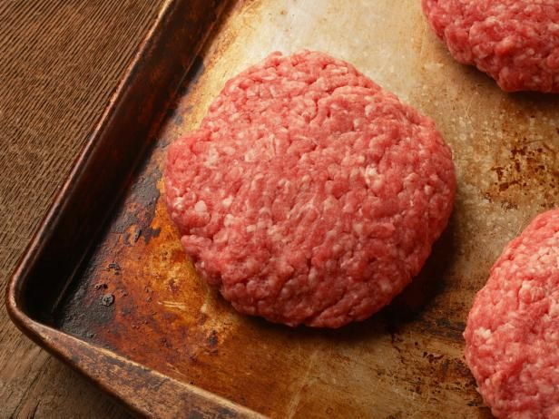 How To Tell If Your Ground Beef Is Bad Hamburger Steak Hamburger Steak And Gravy Ground Beef