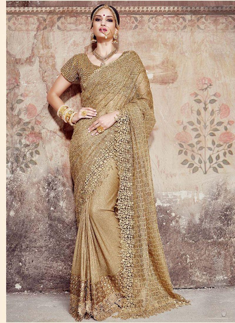 Sari wedding dress  Diwali Offers on Wholesale Sarees wholesalesarees bulksuppliers