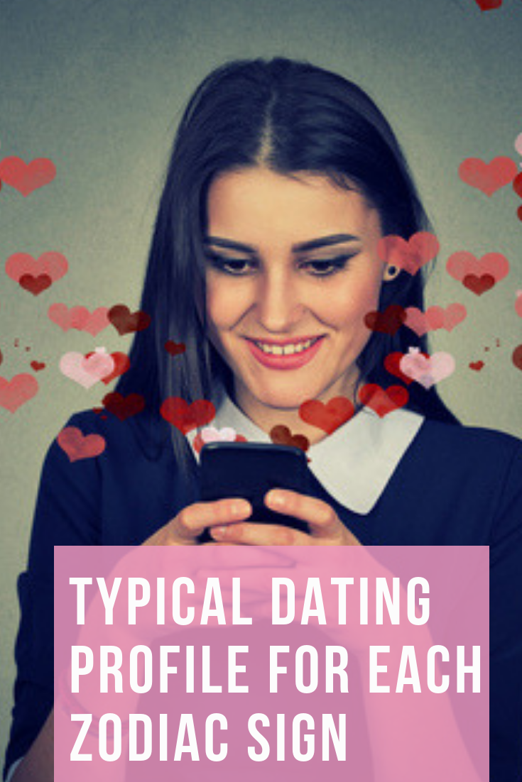 meer dan 40 dating sites Australië