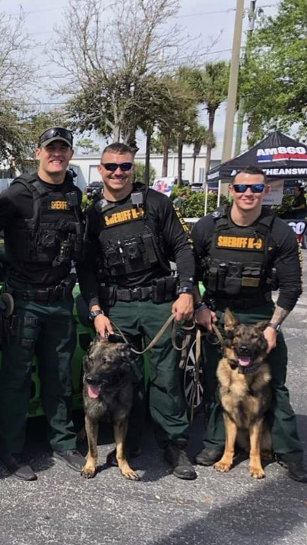 Pin By Bobo On Mark Pini Military Service Dogs Military Working