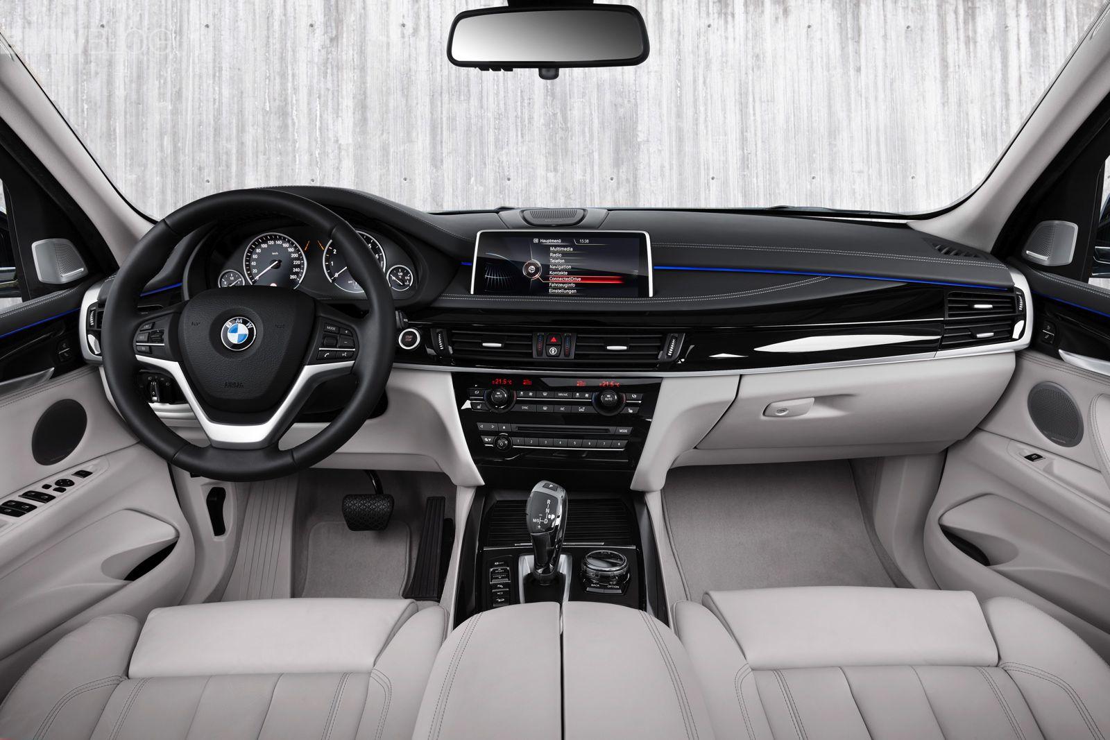 World Premiere Bmw X5 Xdrive40e Hybrid Bmw Suv Bmw Bmw X5