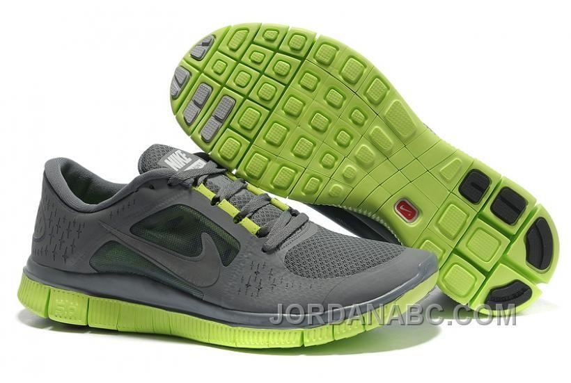 buy popular da668 50c8d http   www.jordanabc.com nike-free-run-
