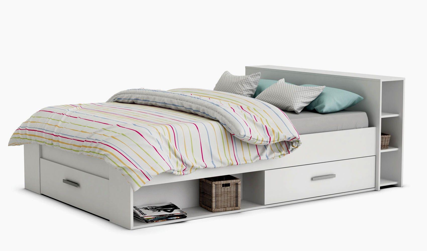 79 Einfach Bett 1 40 Breit Check More At Https Www Claudia Rath Net Bett 1 40 Breit Bett 120x200 Bett 120 Bett 120x200 Weiss